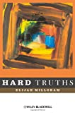 img - for Hard Truths book / textbook / text book