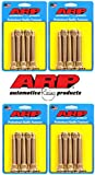 ARP Wheel Stud Kit For Chrysler Front (Set of 20)