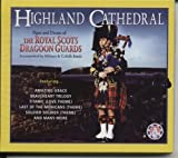 Highland Cathedral by Royal Scots Dragoon Guards (1999-09-14)