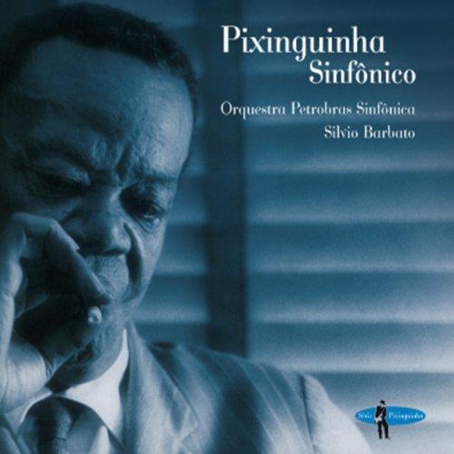 Revista Tribuna do Músico - Últimas Notícias: MAESTRO SILVIO ...