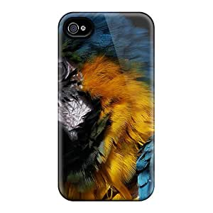 New Arrival Amazing Animals S Pack-2 (41) AUW4645lrUK Cases Covers/ 6 Iphone Cases