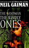 Sandman, The: The Kindly Ones - Book IX (Sandman Collected Library)