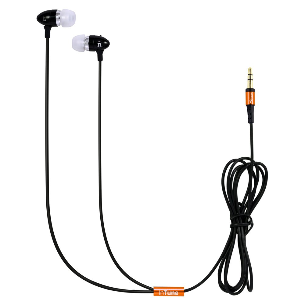 51Dky8r74fL._SL1000_ amazon com fuse intune stereo earphones, rock blues country music fuse box earbuds at webbmarketing.co