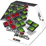 STRATOPOLIS - Gigamic