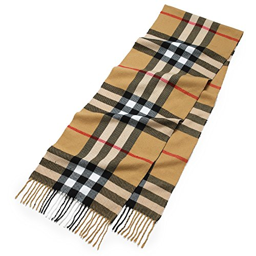Cashmere Feel Weather Fashion Scarves Classic product image