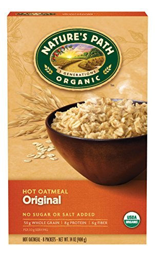natures-path-organic-instant-hot-oatmeal-original-14-ounce-pack-of-6