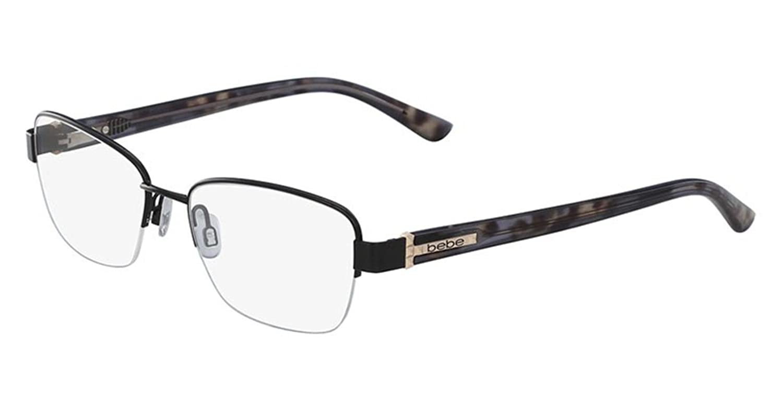 Eyeglasses bebe BB 5127 BB 5127 Jet