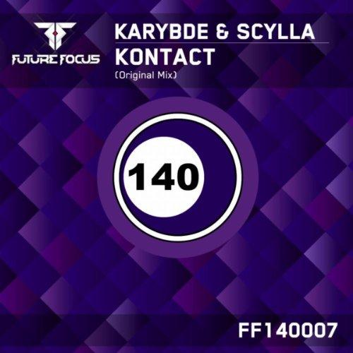 Karybde & Scylla - Kontact