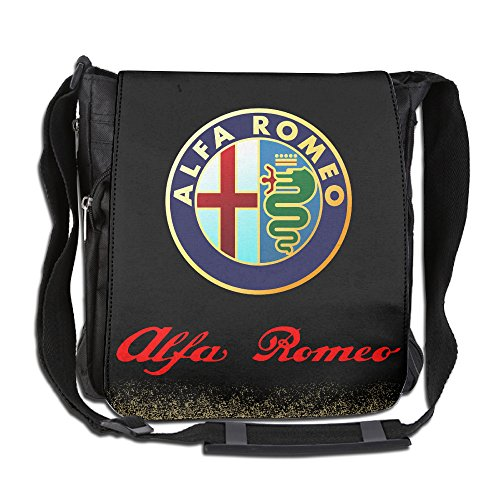 alfa-romeo-unisex-adjustable-bags