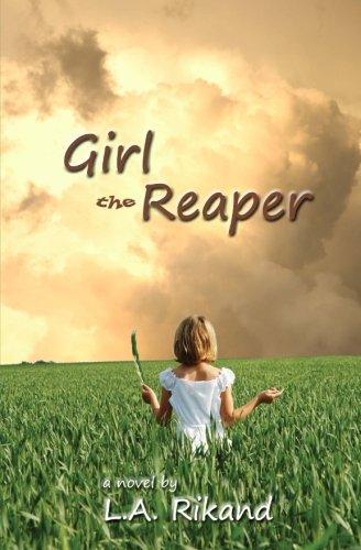 Girl The Reaper