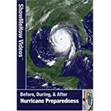 Hurricane Preparedness, Instructional Video, Show Me How Videos
