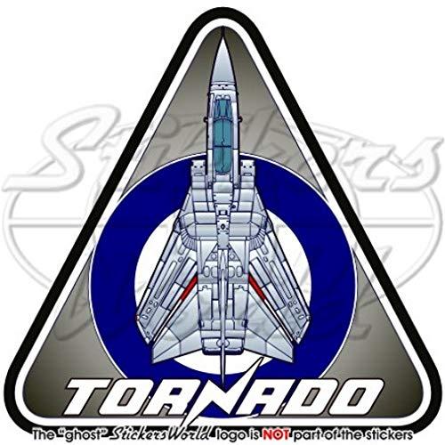 Panavia Tornado f.3 Adv RAF British Royal Airforce UK