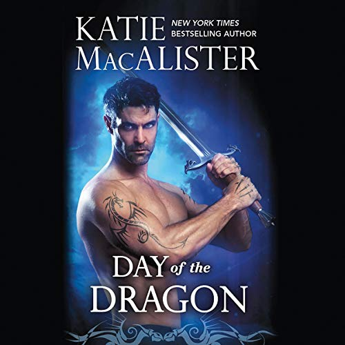 Pdf Science Fiction Day of the Dragon: Dragon Hunter Series, Book 2