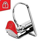 """Cardinal XtraLife 3-Ring Binder, 1.5"""", Locking"""