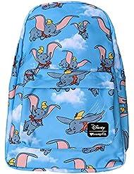 Flying Dumbo Backpack Standard