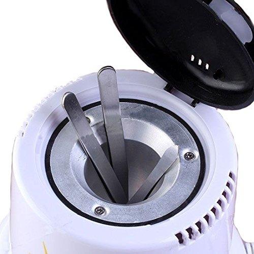 Hfs disinfecting sterilizer machine salon barber dental for Tattoo sterilization equipment