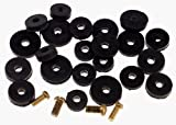 Faucet Washer Flat Assorted by Plumb Pak