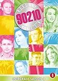Beverly Hills 90210: L'intégrale de la saison 4 - Coffret 8 DVD [Import belge]