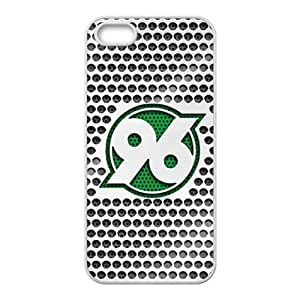 Happy 96 Hannover? Phone Case for Iphone 5s