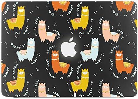 MacBook Release Animal Retina Display
