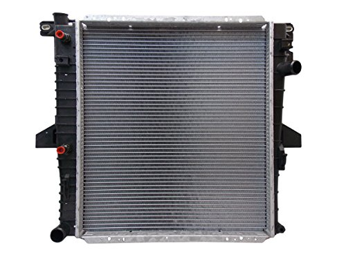 2308-radiator-for-ford-mercury-fits-explorer-mountaineer-50-v8-8cyl