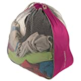 Sea to Summit TravellingLight Laundry Bag