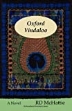 Oxford Vindaloo, R. D. McHattie, 0963346644