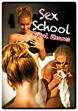 Sex School Final Exams DVD