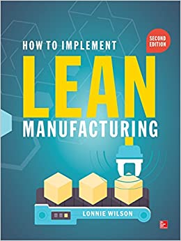 !!WORK!! How To Implement Lean Manufacturing, Second Edition (Mechanical Engineering). analysis observed Bayern Flight tomado podran