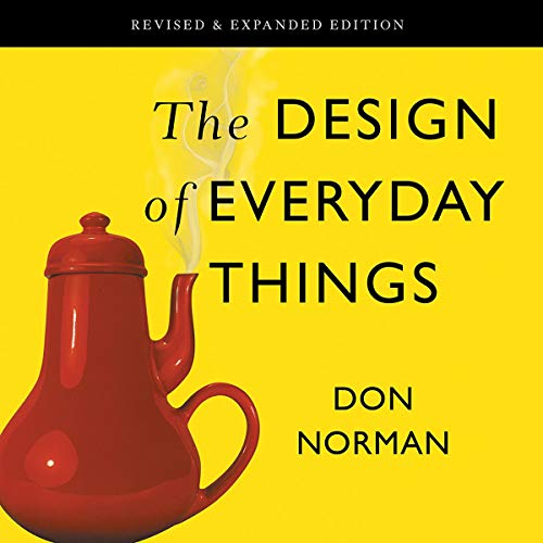 Pdf Transportation The Design of Everyday Things: Revised and Expanded Edition