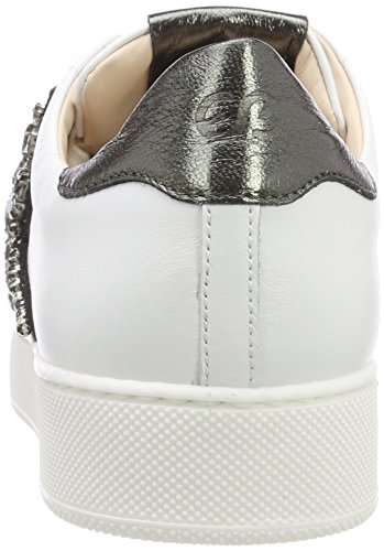 Escada Escada As500 Sport Baskets Sport Femme rrq5BO