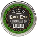 Razorock Evil Eye Lime Aftershave Wax