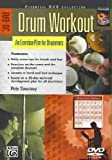 Pat Sweeney 30 Day Drum Workout