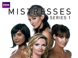 Mistresses - Season 1