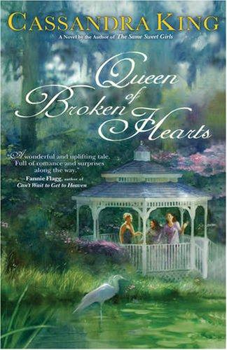Read Online Queen of Broken Hearts pdf epub
