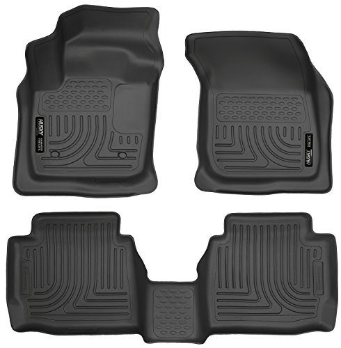 husky-liners-front-2nd-seat-floor-liners-fits-13-16-fusion-energi-titanium