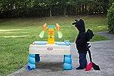 ComfyCamper Costume Animal Play Sweatshirt Hoodie, Dragon