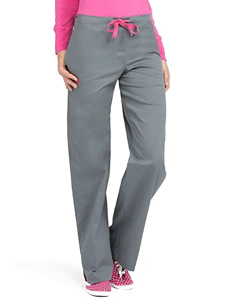 9aa6045febb Med Couture Women's Signature Pant: Amazon.ca: Clothing & Accessories