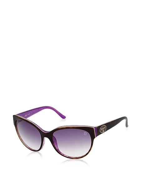 Tous Gafas de Sol Sto738-5607Tc Berenjena: Amazon.es: Ropa y ...