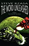 The Word Unleashed, Steve Rzasa, 0982598718