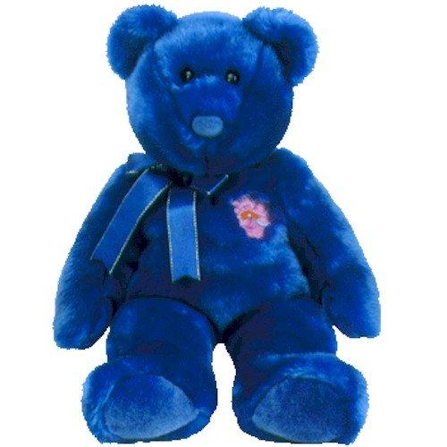 nda the Bear [ Singapore Exclusive ] ()