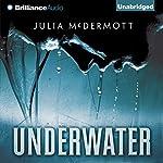 Underwater | Julia McDermott