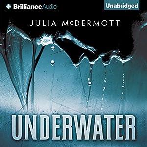 Underwater Audiobook