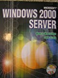 Microsoft Windows 2000 Server, Craig, Dale and Woolridge, Nancy, 0763813311