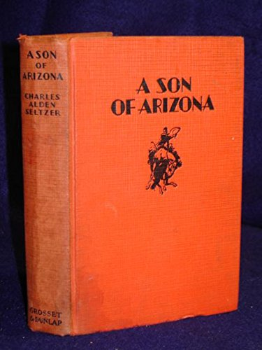 A Son of Arizona