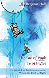 img - for The Tao of Pooh & the Te of Piglet (Wisdom of Pooh) by Benjamin Hoff (2002-06-01) book / textbook / text book