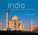 India, Alistair Shearer, 0794606024