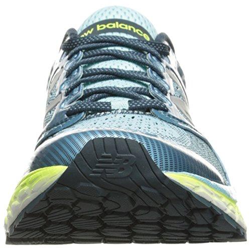 Chaussures Balance Course De Mousse Blue New Femmes 1080v7 Frais XUx4vdOq