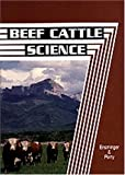 Beef Cattle Science, 7th Edition
