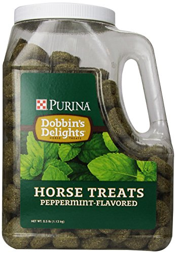 land-olakes-purina-feed-0026184-land-olakes-purina-peppermint-treat-25-pound